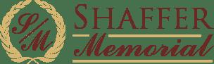 Shaffer Memorial